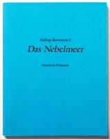 Das Nebelmeer: Riding romance 2