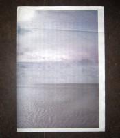 Japan Sea poster