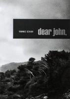 dear john,