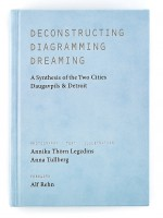 Deconstructing Diagramming Dreaming – Special Edition