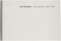 Der Spiegel 1989-1991