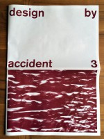 design by accident 3