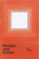 Design and Crime