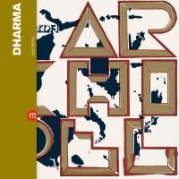 Archipel (vinyl)