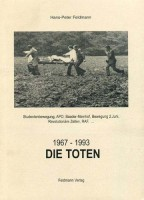 Die Toten, 1967-1993