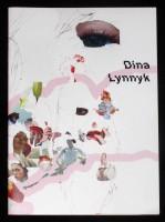 Dina Lynnyk