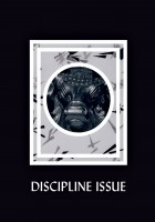 Discipline Issue