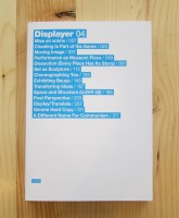 Displayer 04