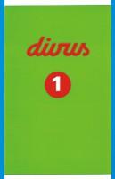 Divus #1