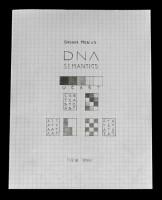 DNA Semantics