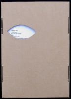 Claude Closky - Do Your Own Litterature d'Exposition