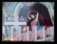 Double Magazine #17