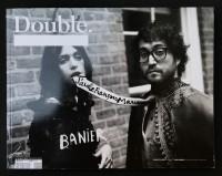 Double Magazine #18