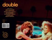 Double Magazine #20