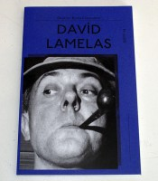 Drawing Room Confessions #4: David Lamelas