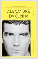 Drawing Room Confessions #10: Alexander da Cunha