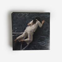 Dreaming Remembering (vinyl)
