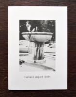 Jochen Lempert: Drift