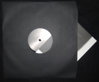 Drifting Over #001 (vinyl)