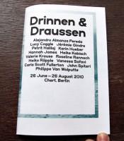 Drinnen & Draussen