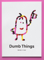 Dumb Things