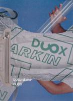 DUOX4Larkin