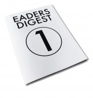 Eaders Digest