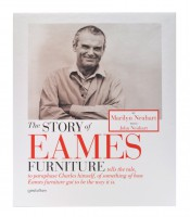 The Story of Eames Furniture, 2 Vols