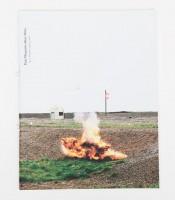 Ein Magazin über Orte #5 - Tatort