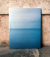 Ein Magazin über Orte #7 - Meer