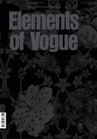 Elements Of Vogue