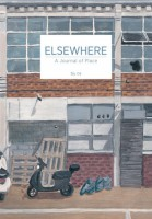 Elsewhere: A Journal of Place - No. 04