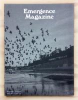 Emergence Magazine Volume I