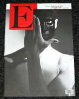 Encens - On Kris Van Assche, Vol 1. 2011