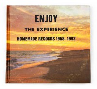 Enjoy The Experience (2CD)