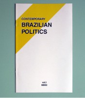 Contemporary Brazilian Politics