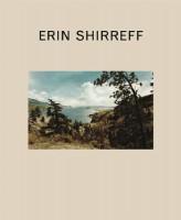 Erin Shirreff