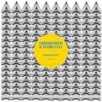 Protogravity EP