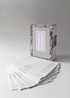 Estórias do Livro de Artista/Stories of the Artist Book
