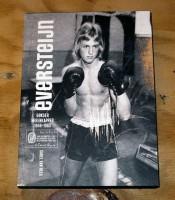 Eversteijn: Bokser, herenkapper 1949-1983