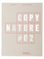 OMP 70: Copy Nature: Elementary Sentiments