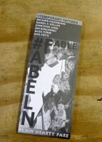 #Fabeln