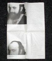 Fabrikzeitung Juni/Juli 2011