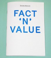 Fact 'n' Value