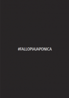 #FALLOPIAJAPONICA
