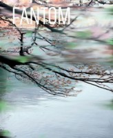Fantom #6 - Winter 2011