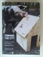 Farming The City