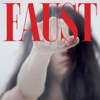 Faust (2LP)