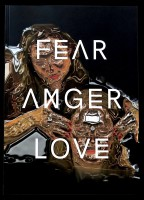Fear Anger Love CTM 2017 Festival Magazine