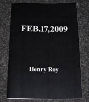 Feb.17,2009